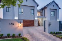 136-Helderfontein-Small-11