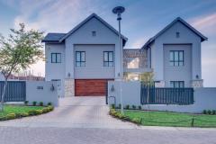 136-Helderfontein-Small-8