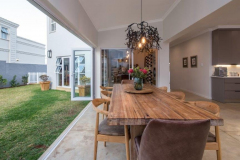23-Westbourne-Rd-Small-13-1