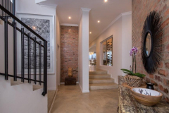 23-Westbourne-Rd-Small-21-1