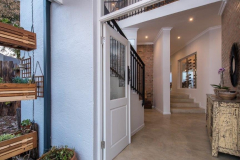 23-Westbourne-Rd-Small-22-1