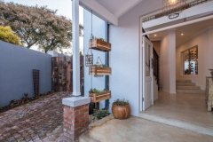 23-Westbourne-Rd-Small-23-1
