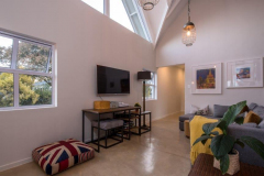 23-Westbourne-Rd-Small-25-1
