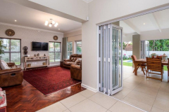 29a-Mandeville-Rd-Small-10