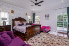 29a-Mandeville-Rd-Small-17