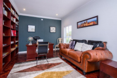 29a-Mandeville-Rd-Small-19