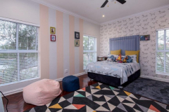 29a-Mandeville-Rd-Small-21