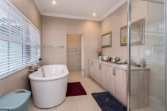 29a-Mandeville-Rd-Small-22