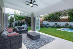 29a-Mandeville-Rd-Small-6