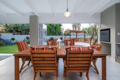 29a-Mandeville-Rd-Small-7