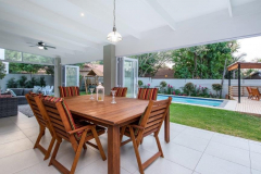 29a-Mandeville-Rd-Small-8