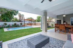 29a-Mandeville-Rd-Small-9